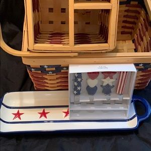 Fourth of July Party Bundle